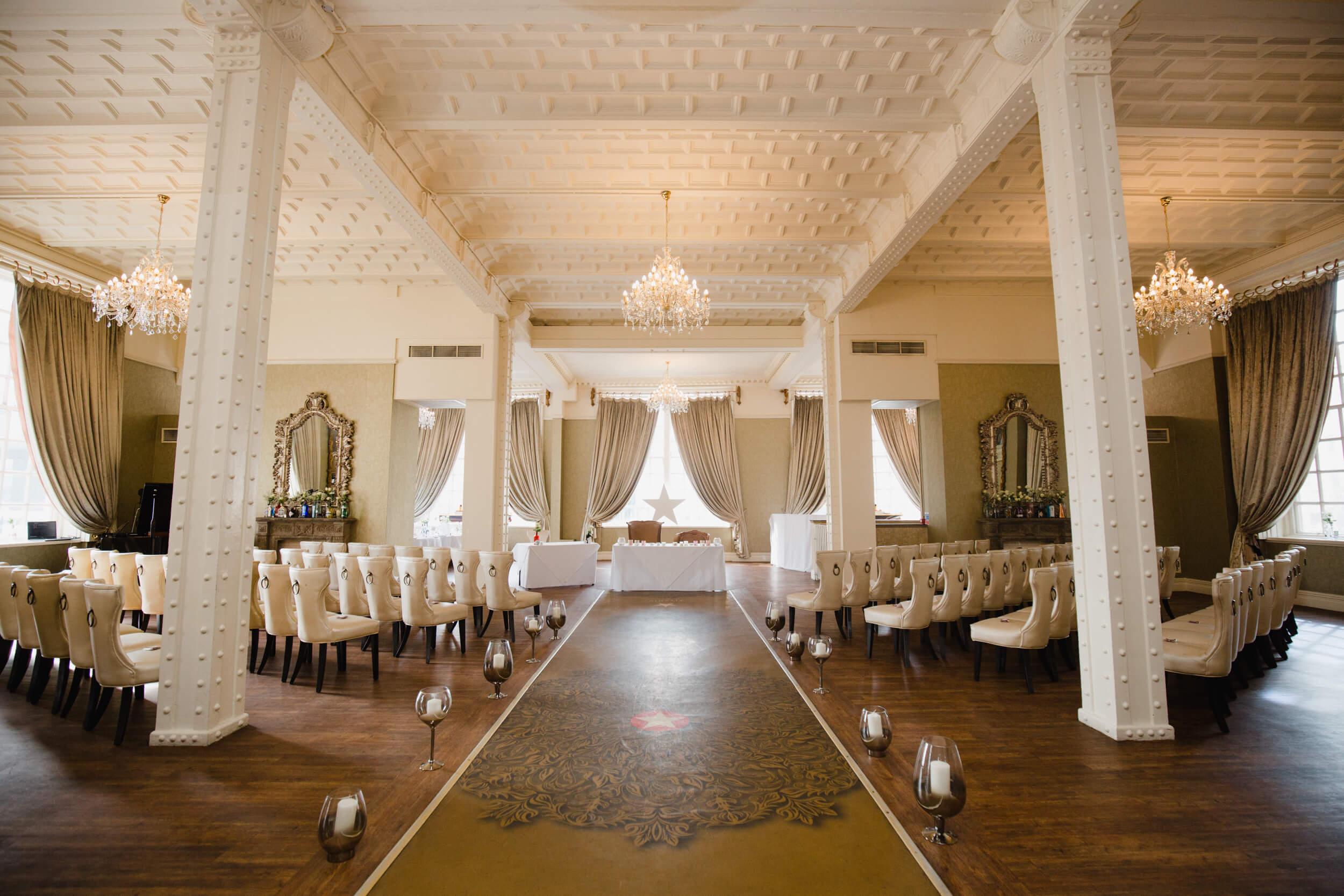 30_James_Street_Hotel_Wedding_Venue_016.jpg