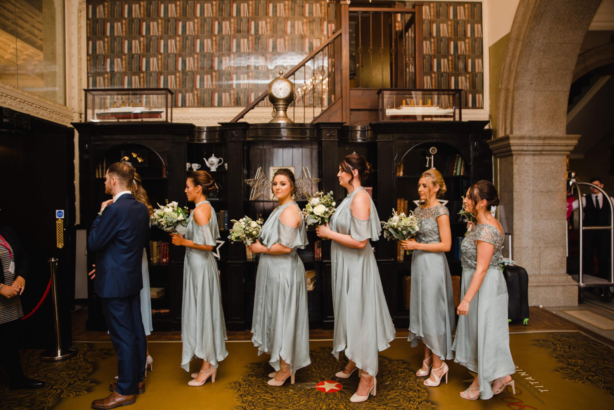 30_James_Street_Hotel_Wedding_Venue_017.jpg