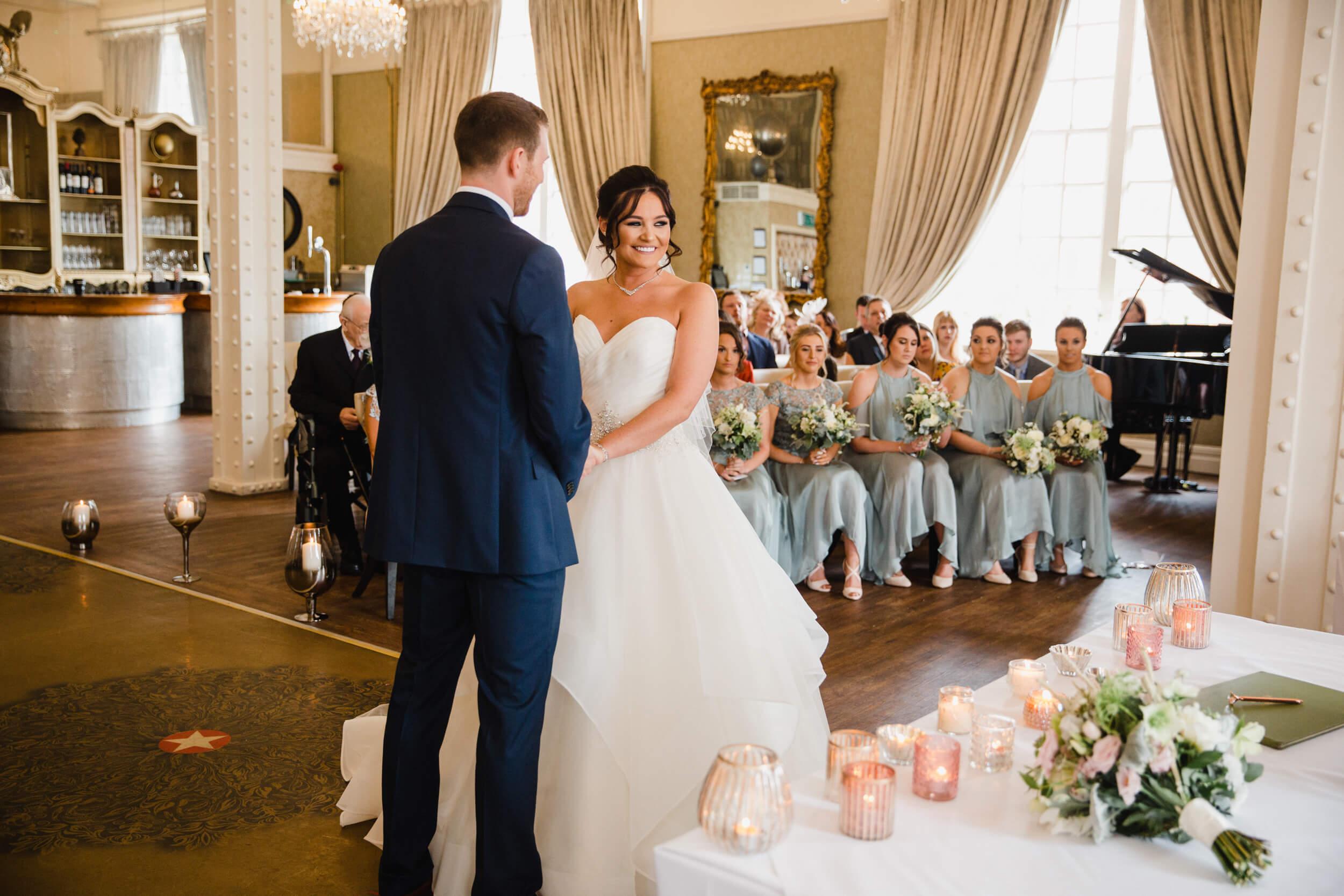 30_James_Street_Hotel_Wedding_Venue_021.jpg