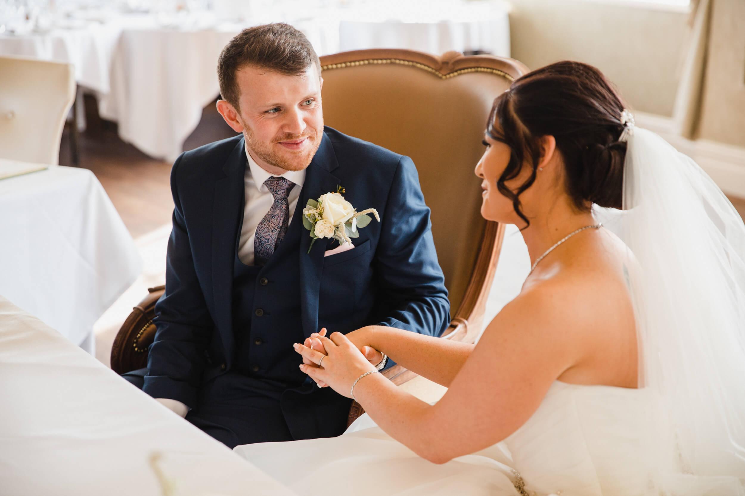 30_James_Street_Hotel_Wedding_Venue_024.jpg