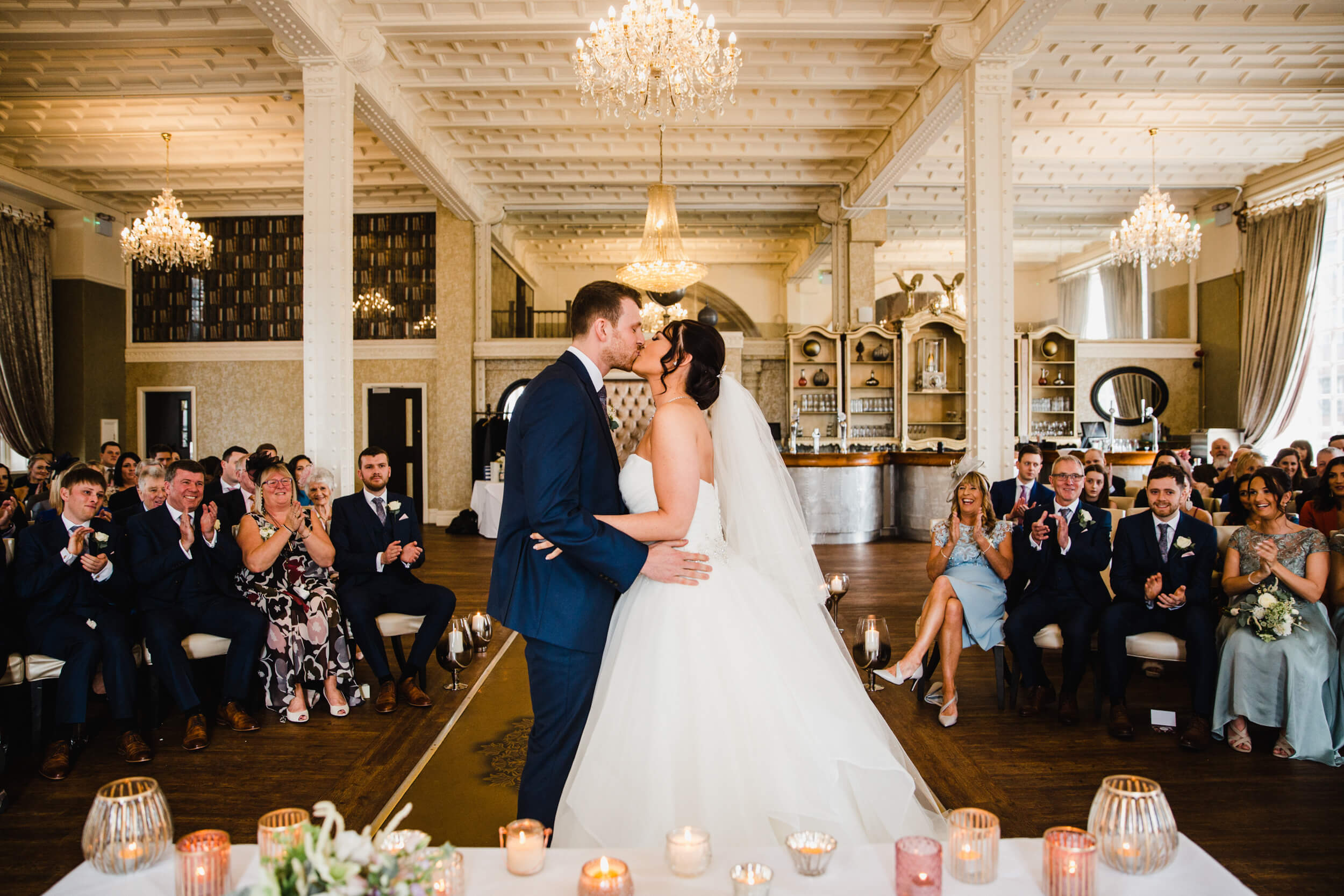 30_James_Street_Hotel_Wedding_Venue_023.jpg