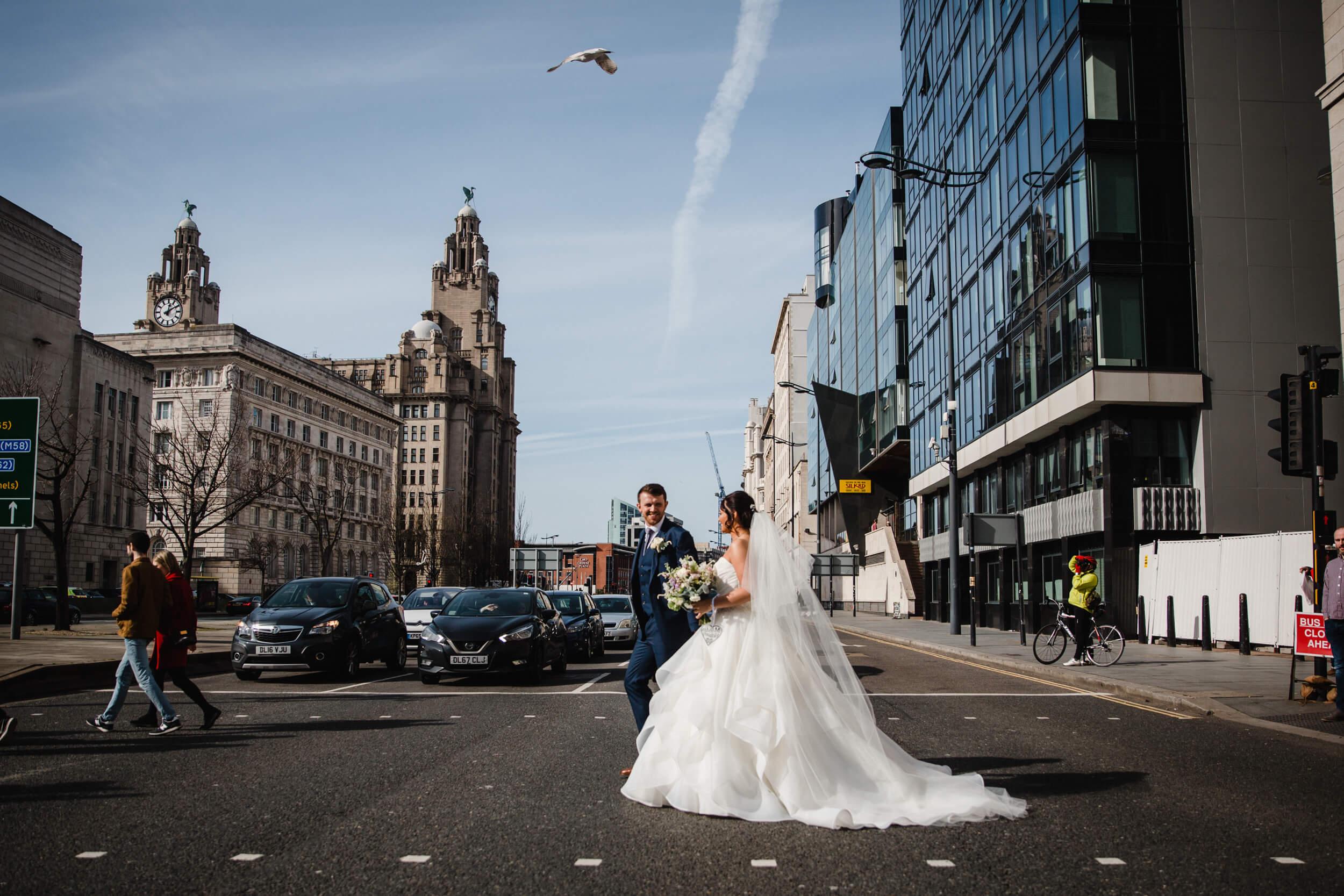 30_James_Street_Hotel_Wedding_Venue_030.jpg