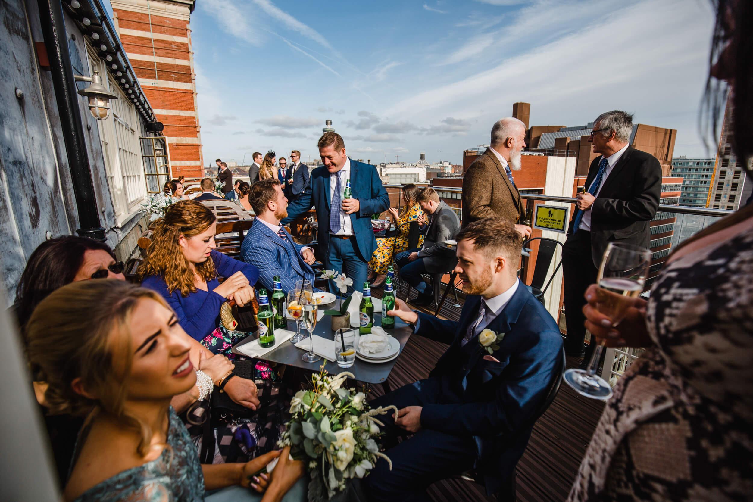 30_James_Street_Hotel_Wedding_Venue_033.jpg
