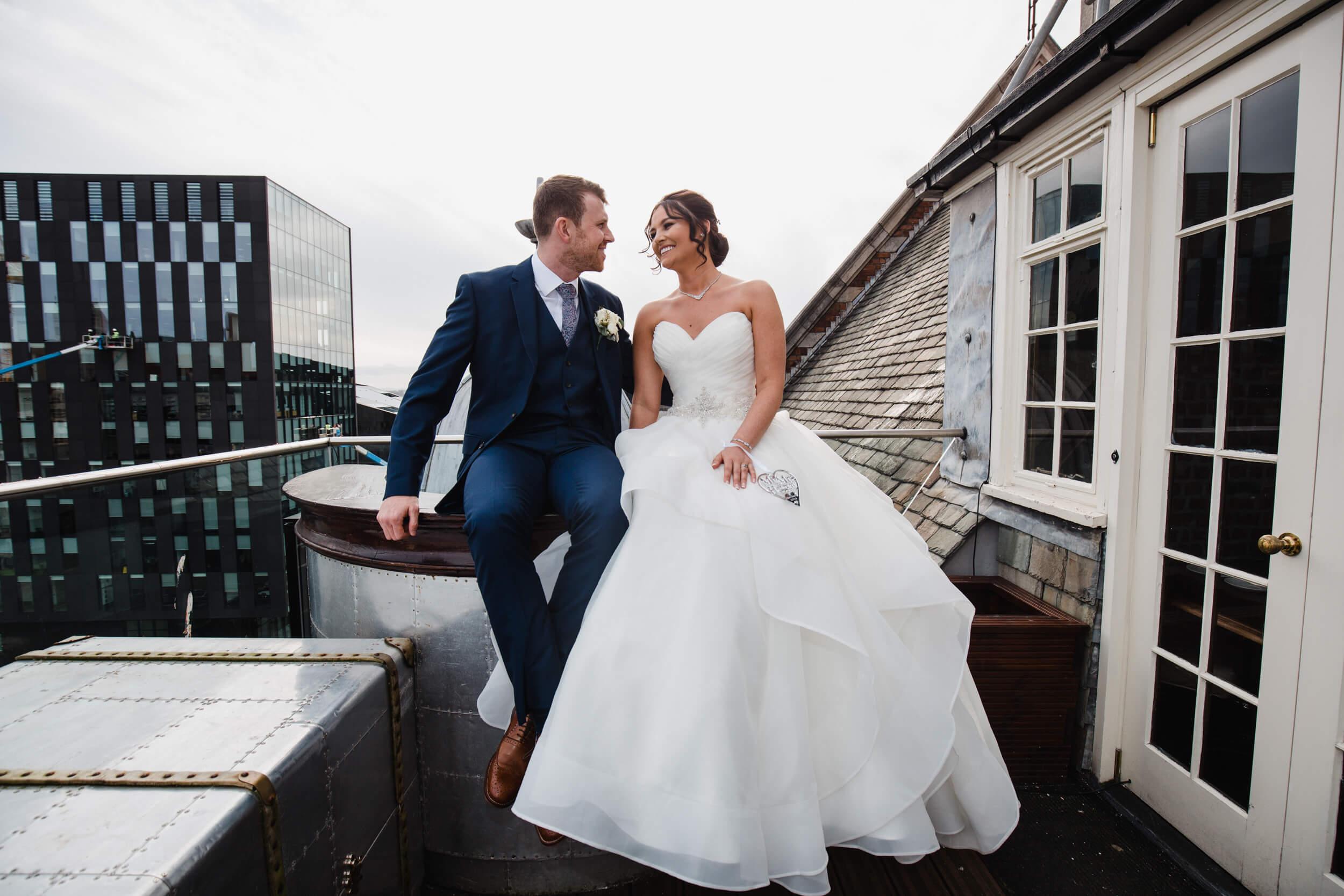 30_James_Street_Hotel_Wedding_Venue_034.jpg