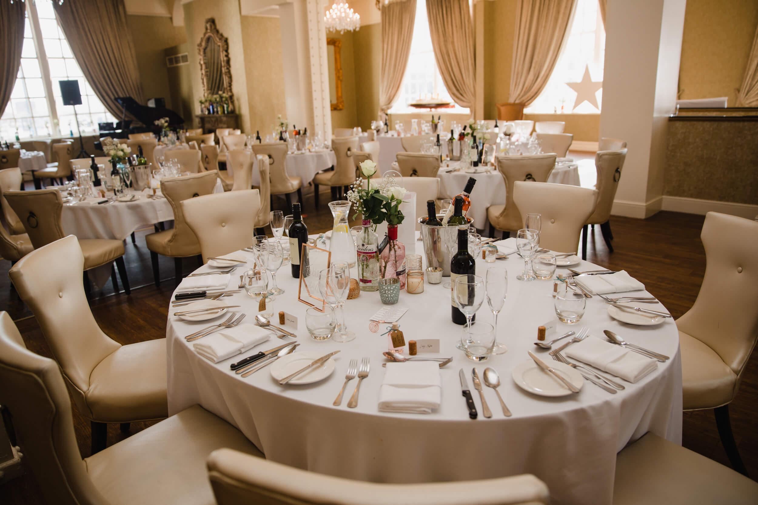 30_James_Street_Hotel_Wedding_Venue_035.jpg
