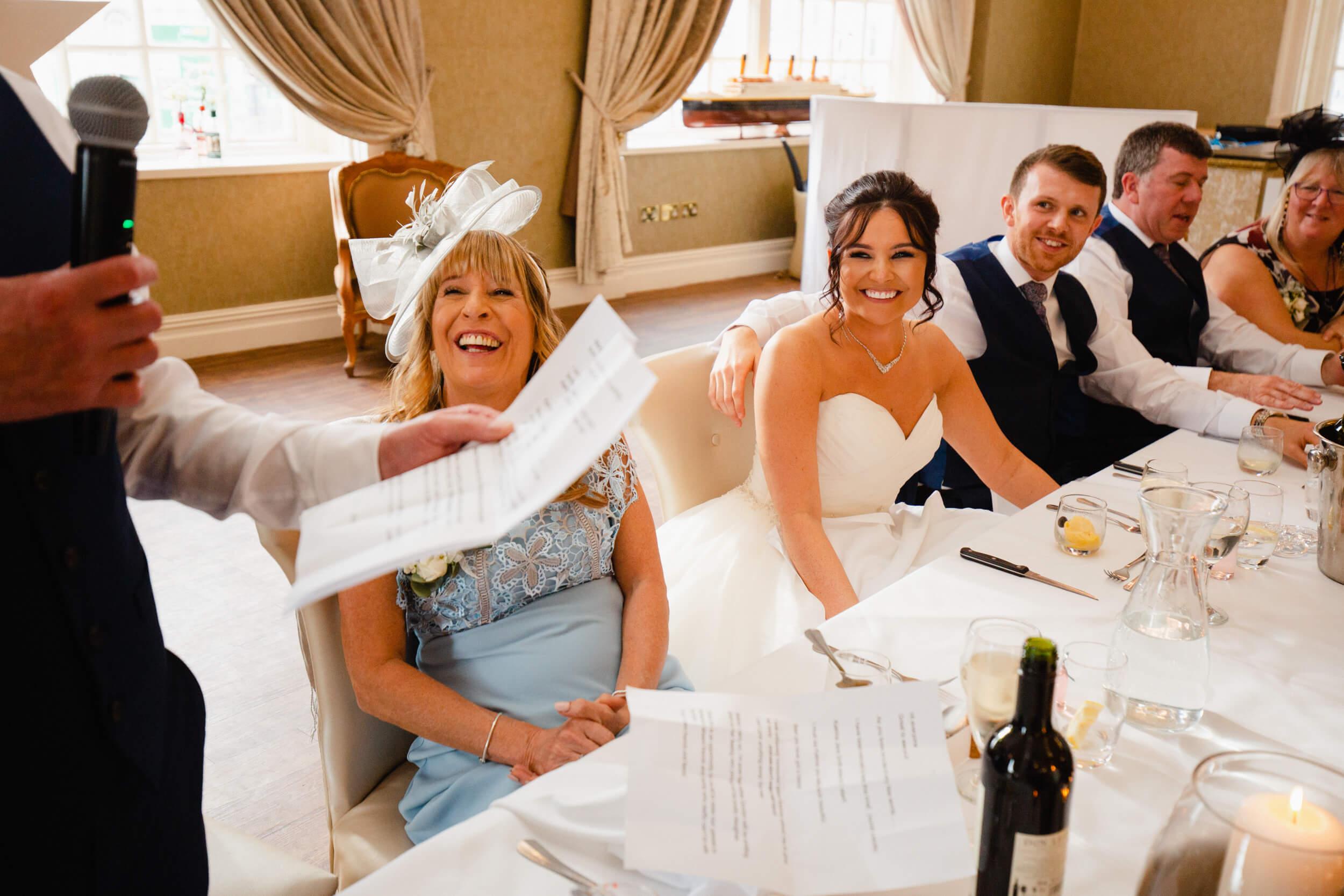 30_James_Street_Hotel_Wedding_Venue_038.jpg