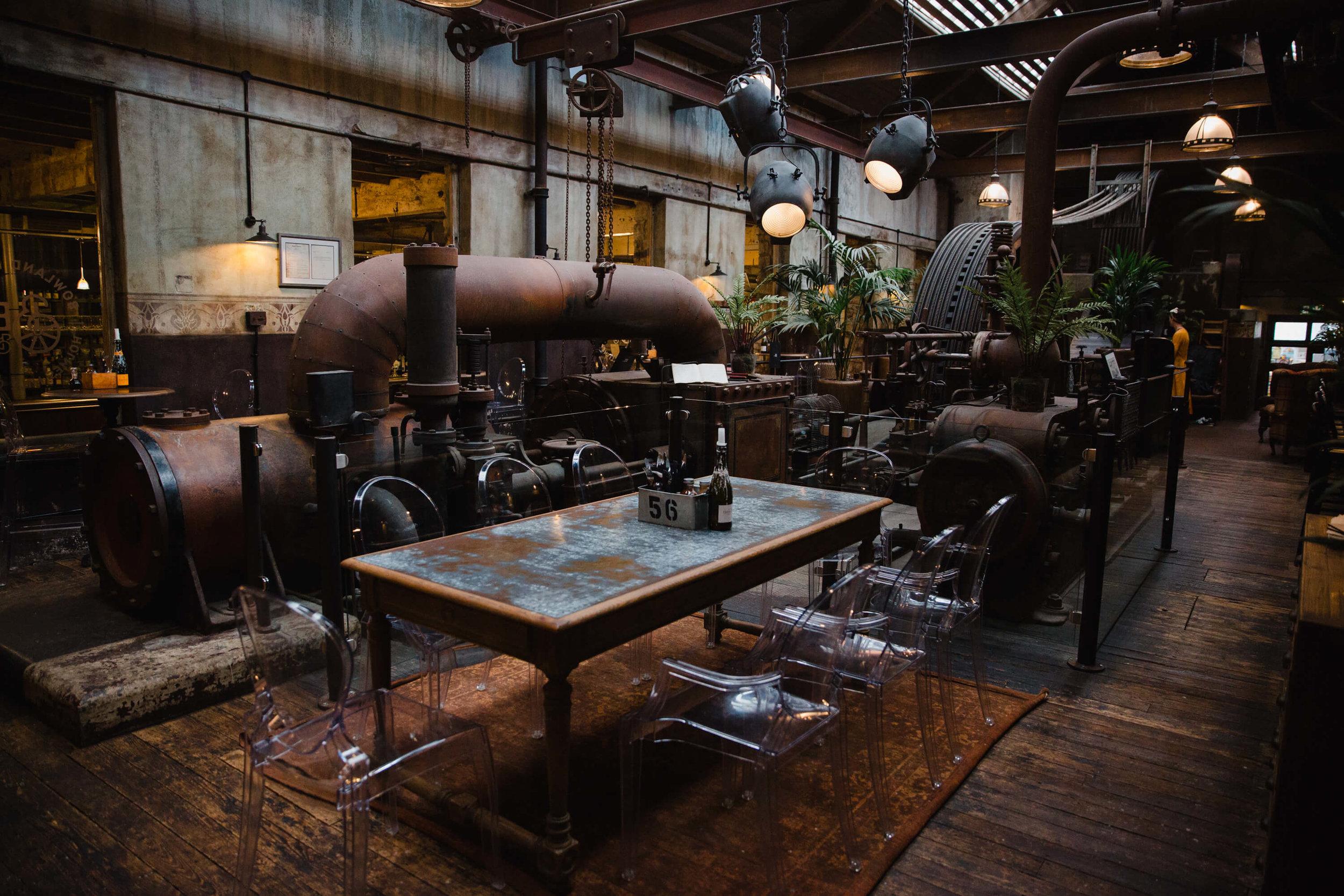 Holmes_Mill_Wedding_Venue_002.jpg