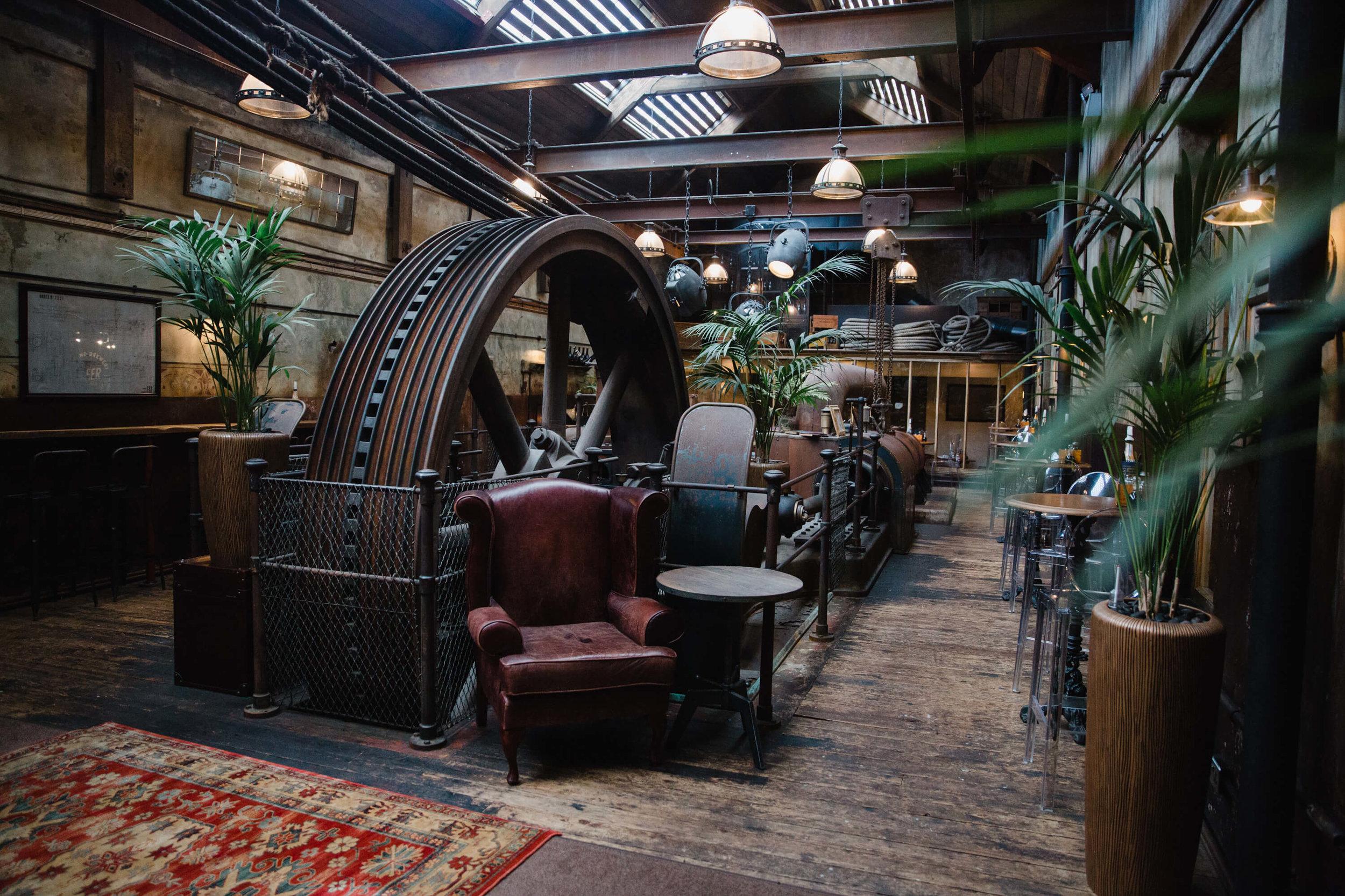 Holmes_Mill_Wedding_Venue_003.jpg