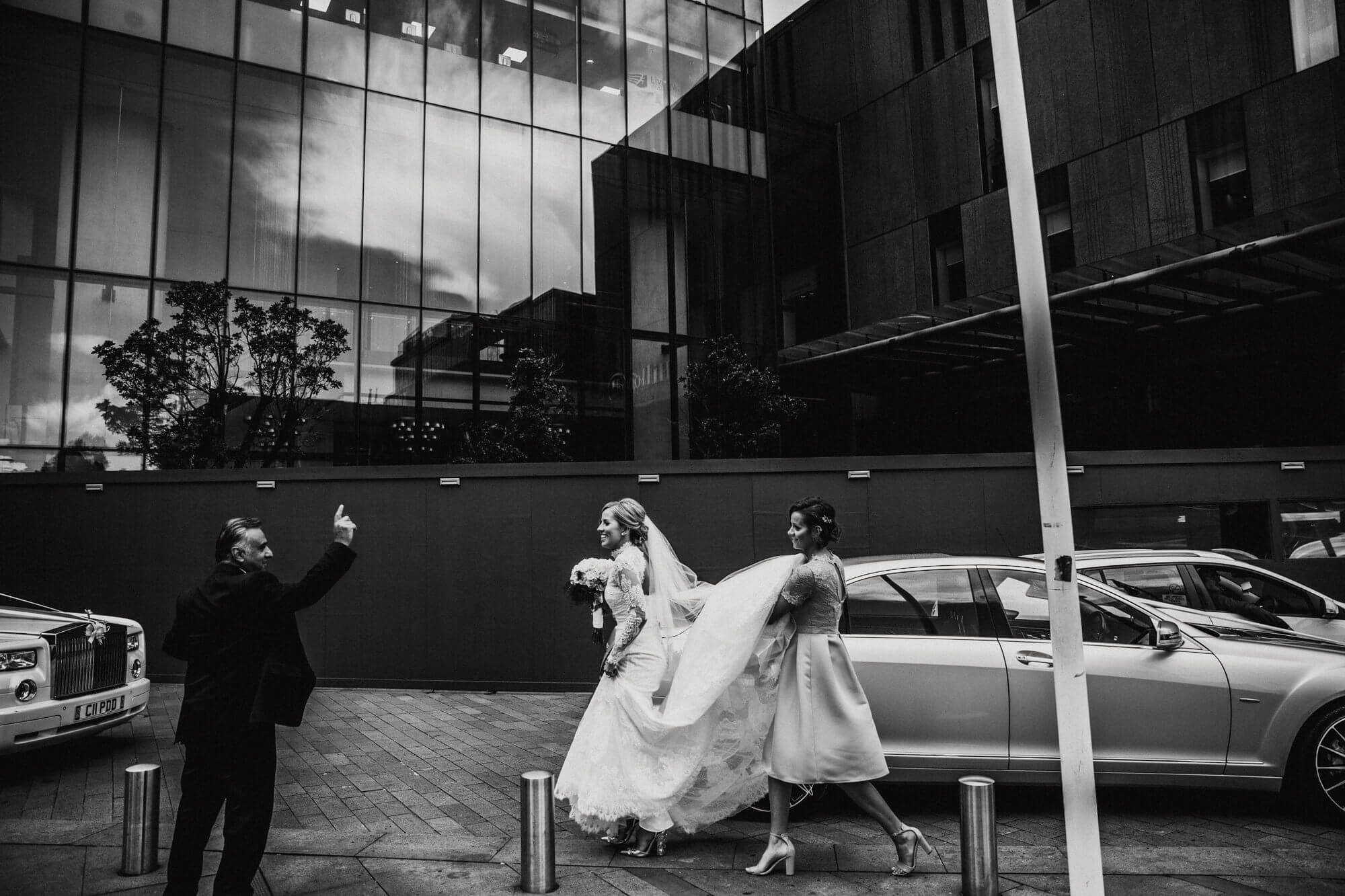 Manchester_Wedding_Photographer_008.jpg