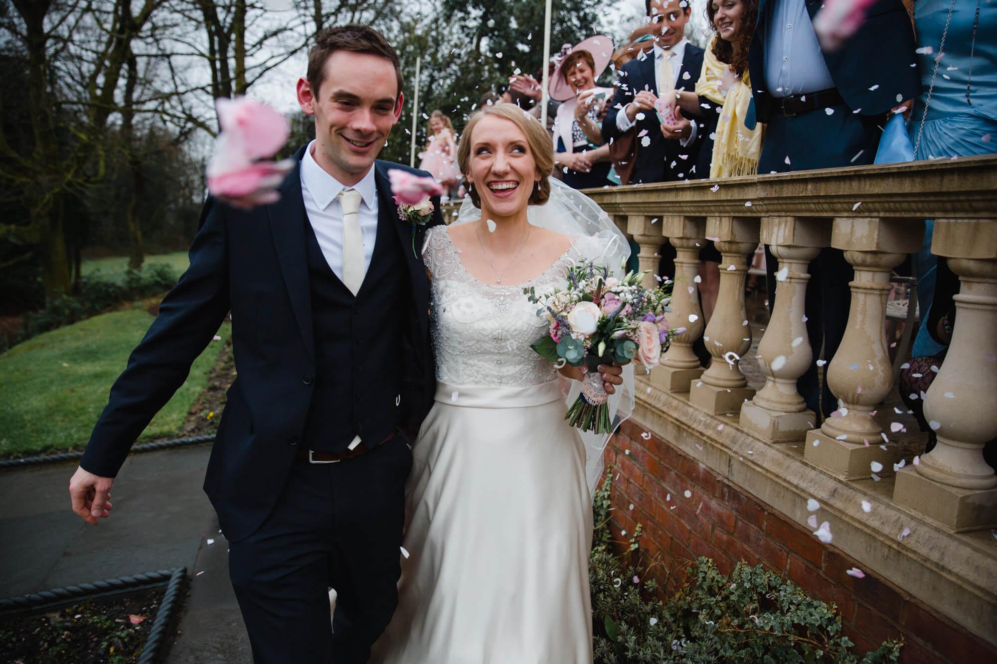 Manchester_Wedding_Photographer_011.jpg