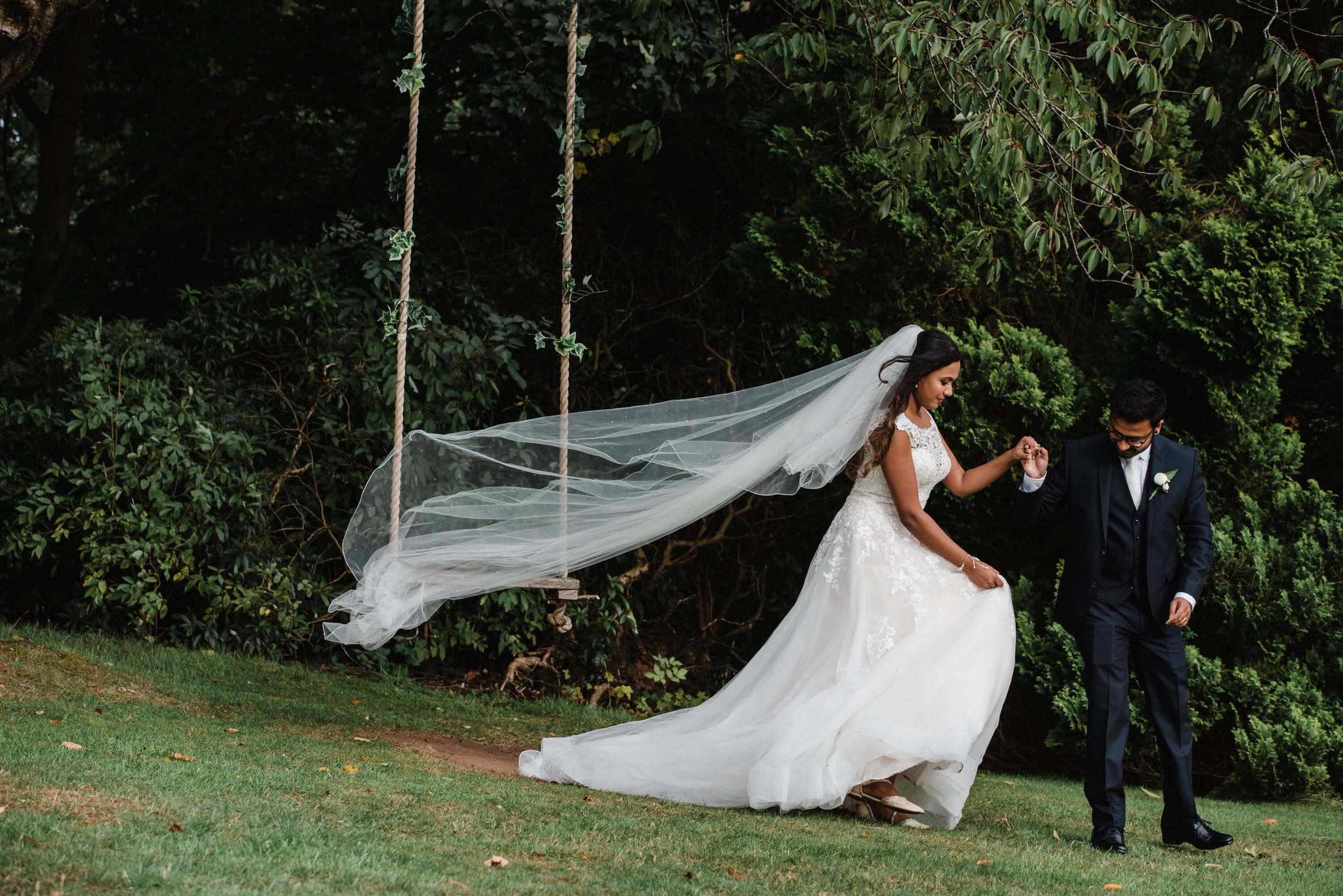 Manchester-Wedding-Photographer-011.jpg