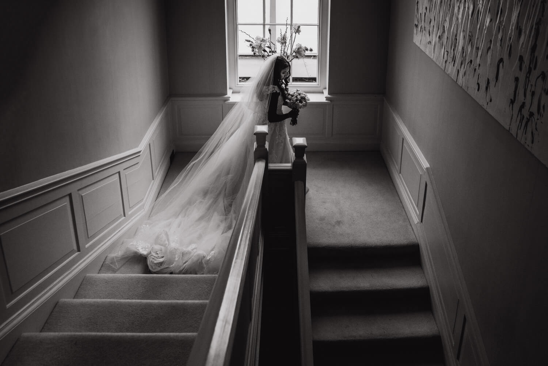 Manchester_Wedding_Photographer_089.jpg