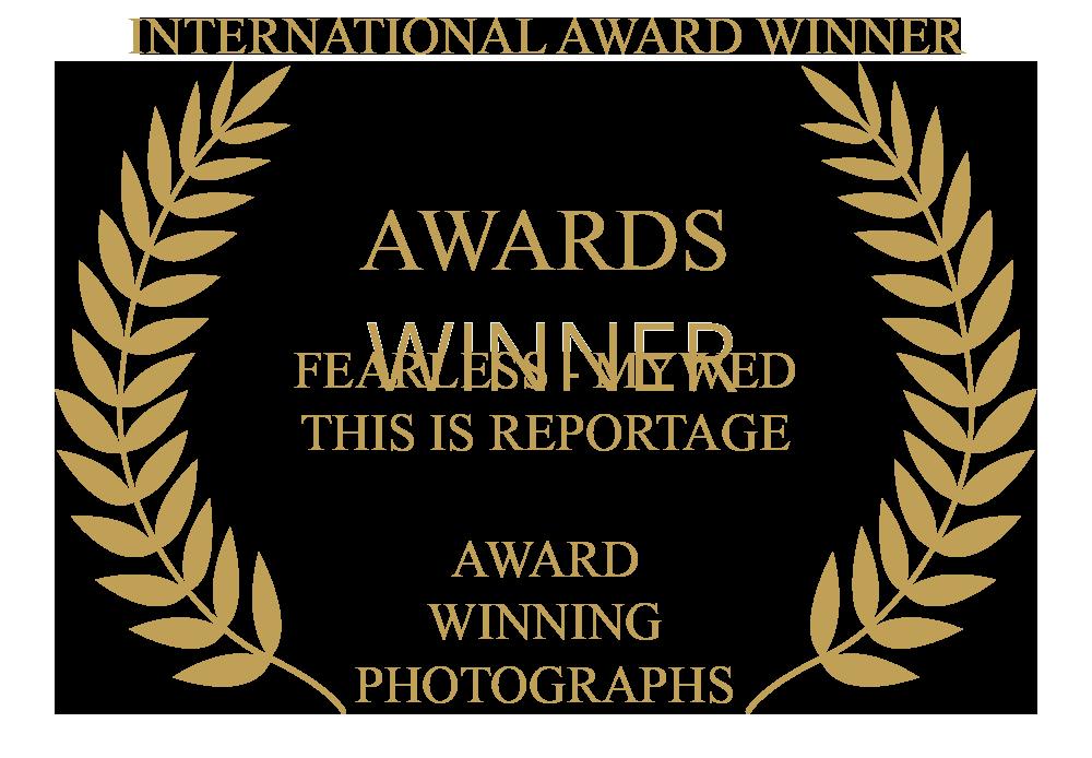 Award_Crest.png
