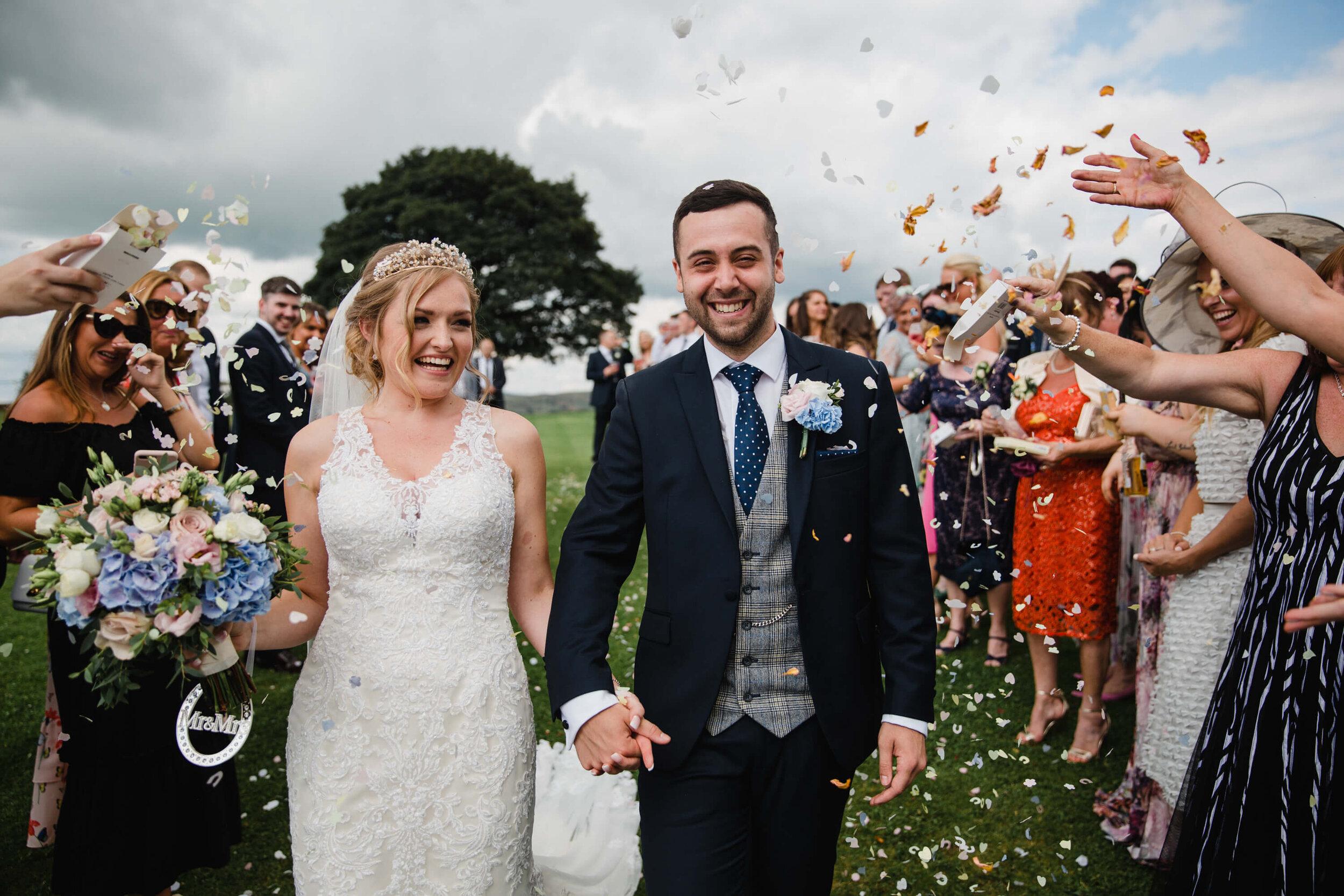 Heaton_House_Farm_Wedding_Photography_059.jpg