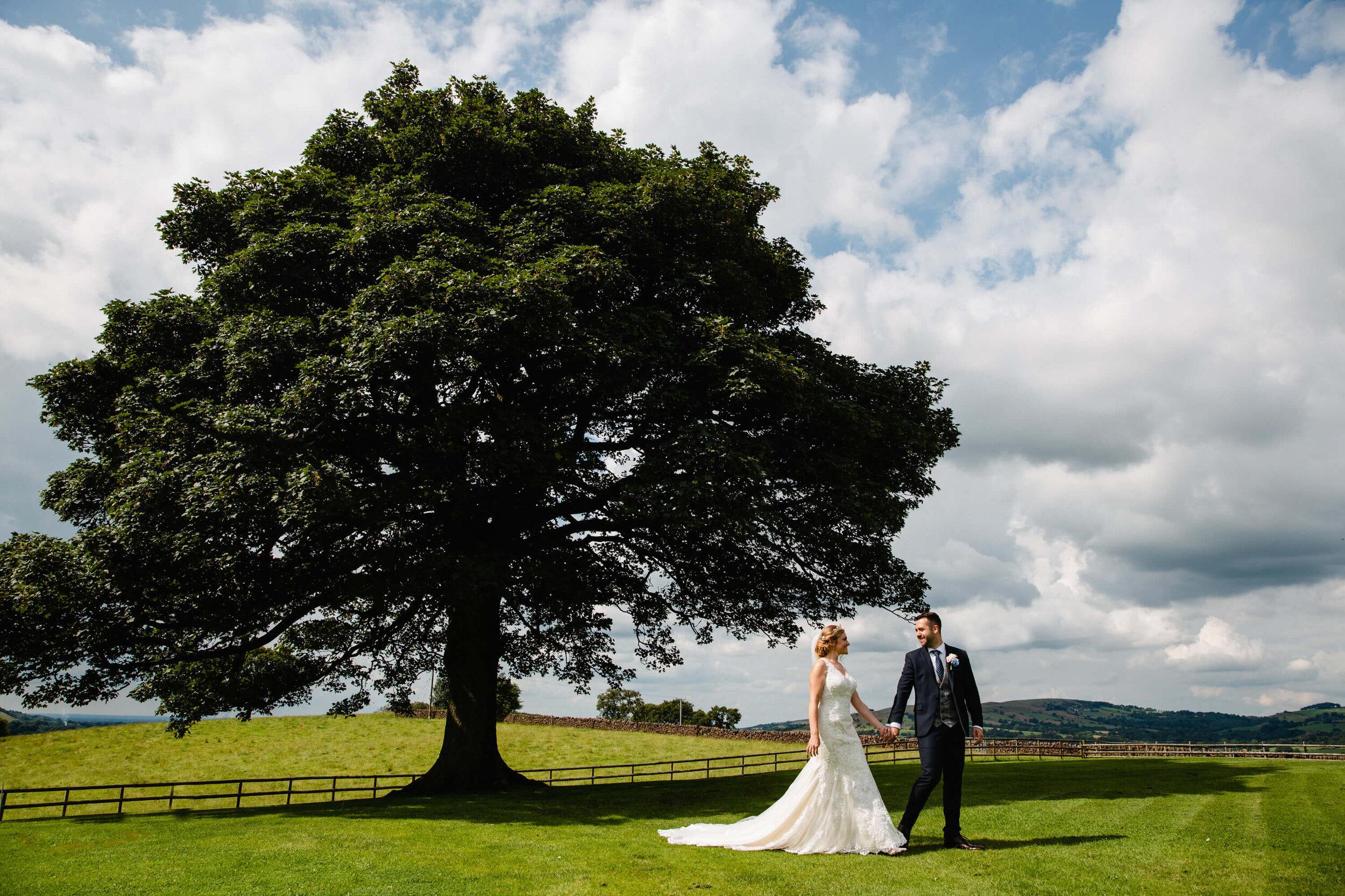 Heaton_House_Farm_Wedding_Photography_067.jpg
