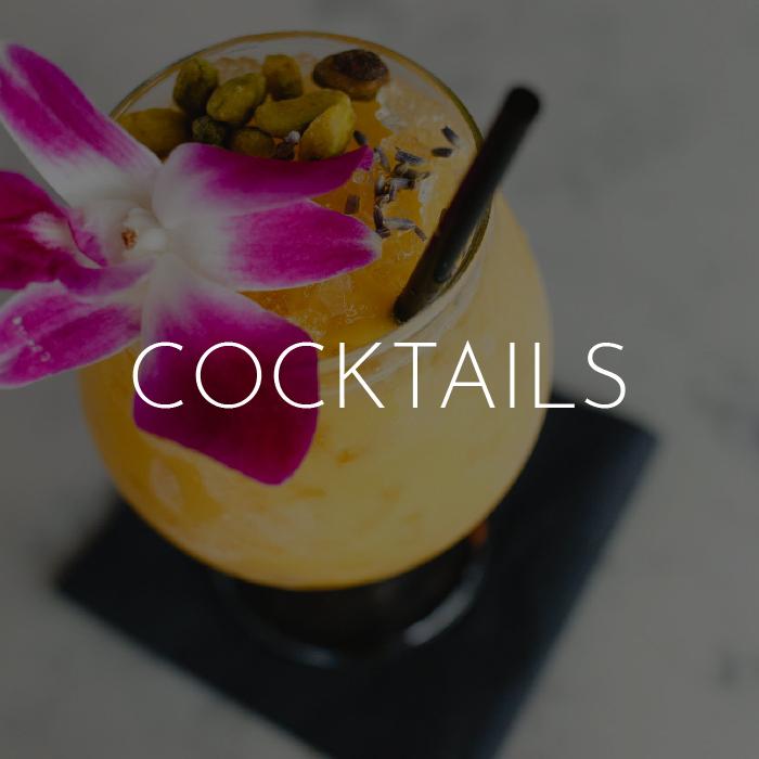 Cocktails Union Common-01.jpg