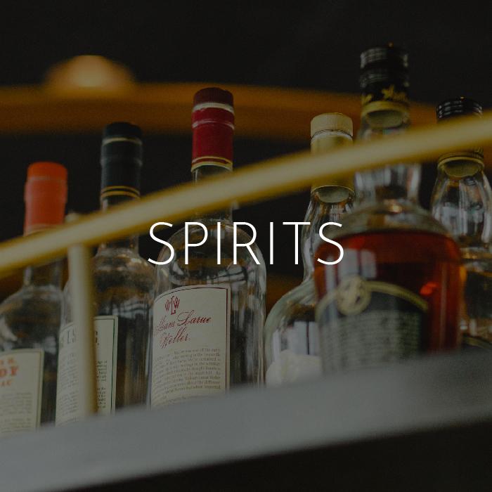 Spirits Union Common-02.jpg