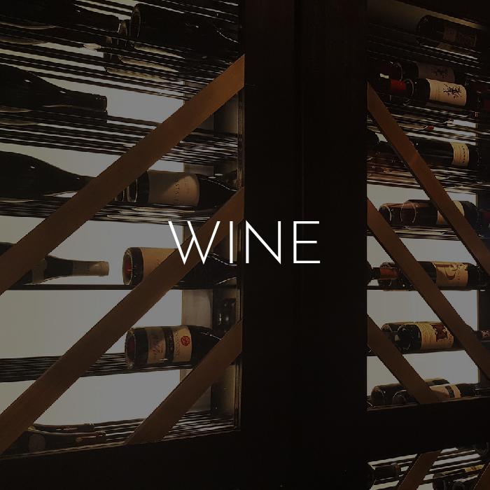 Wine Union Common-04.jpg