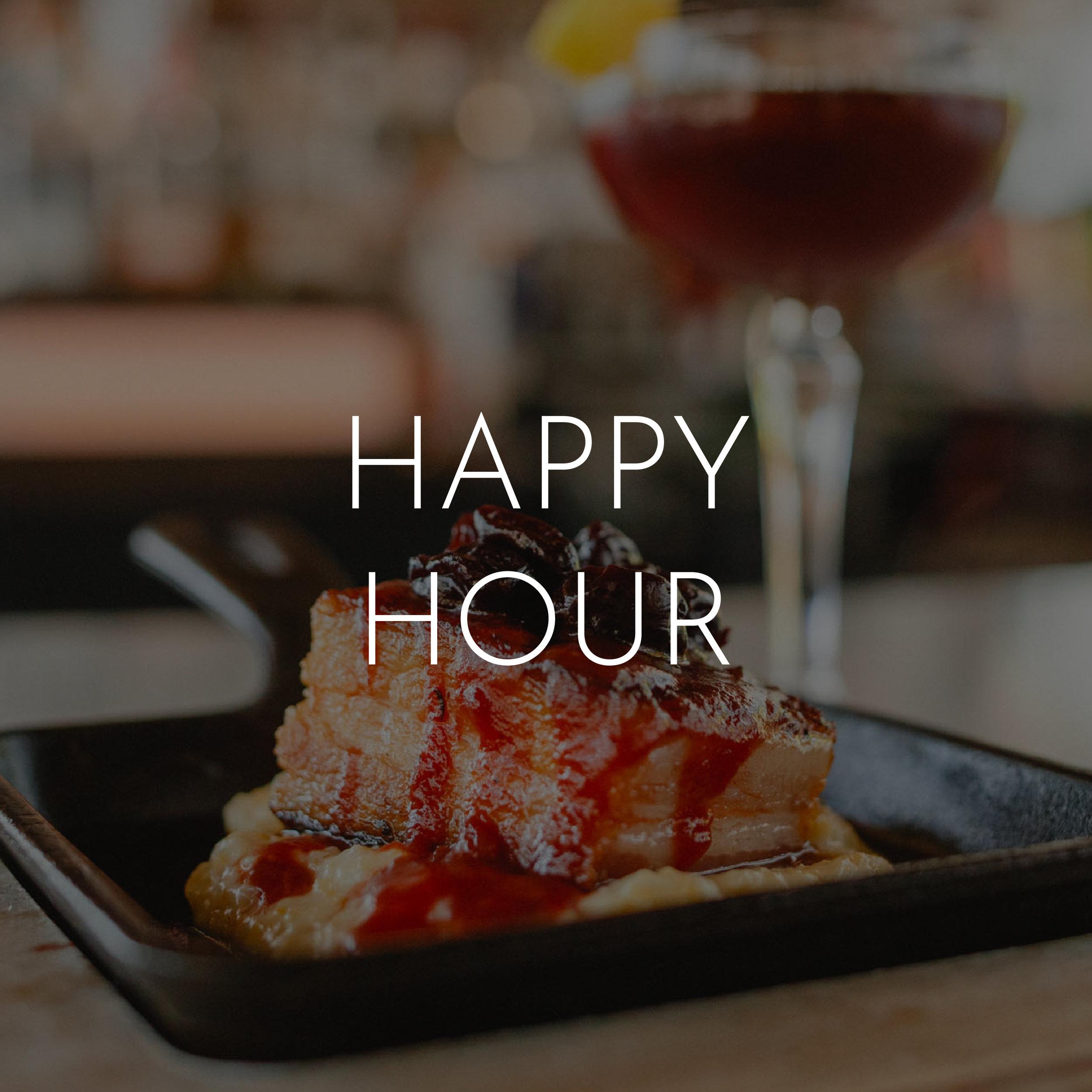 Happy Hour Union Common-04.jpg