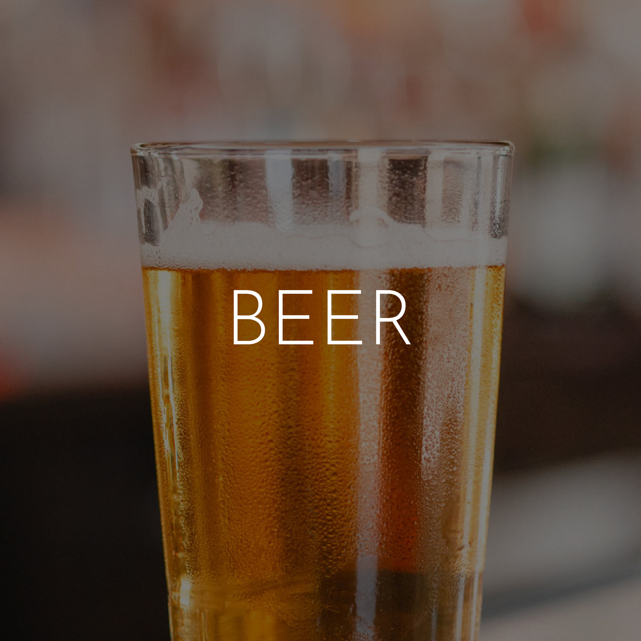 Beer Union Common-03.jpg