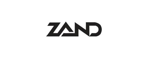 ZAND1.PNG