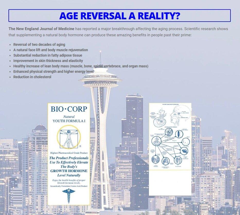 youth+formula+info.jpg