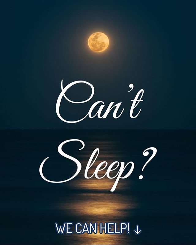 Need sleep help? Try some of these products below! •Source Naturals Melatonin 3-10 mg •Solaray Valerian Extract 400-900mg •Solaray CBD Sleep Blend 15mg •Aura Cacia Lavender Essential Oil •Natural Calm Magnesium •Buddha Teas Passion Flower Tea •Source Naturals L-Theanine 200-400mg •Bach Rescue Remedy Sleep Aid ____ We are not medical professionals so please consult your doctor before taking any supplements as some may interfere with health conditions or medications.  ____ Your #1 Natural Supplement store in Seattle. Come by the store in person in the Pike Place Market!  ____ Have more questions? Give us a call at (206)623-2231 or visit us online at Pikeplacenutrition.com