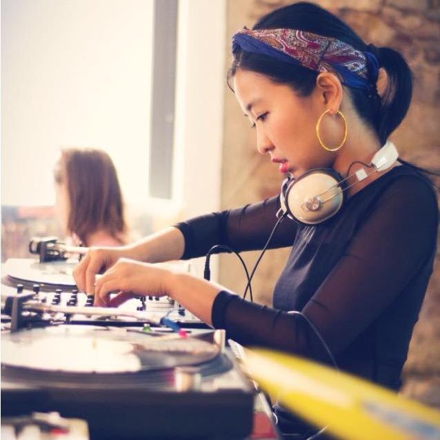 DJ HANAKITO.jpeg