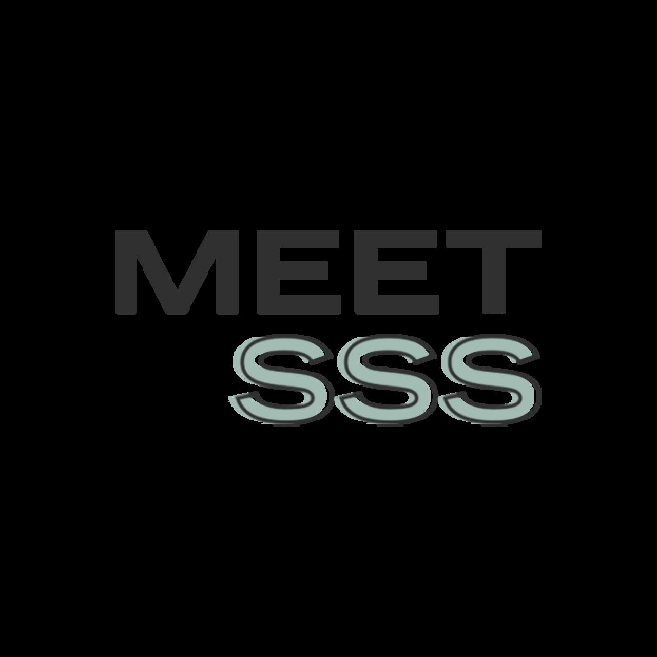 MEETSSS logo.png