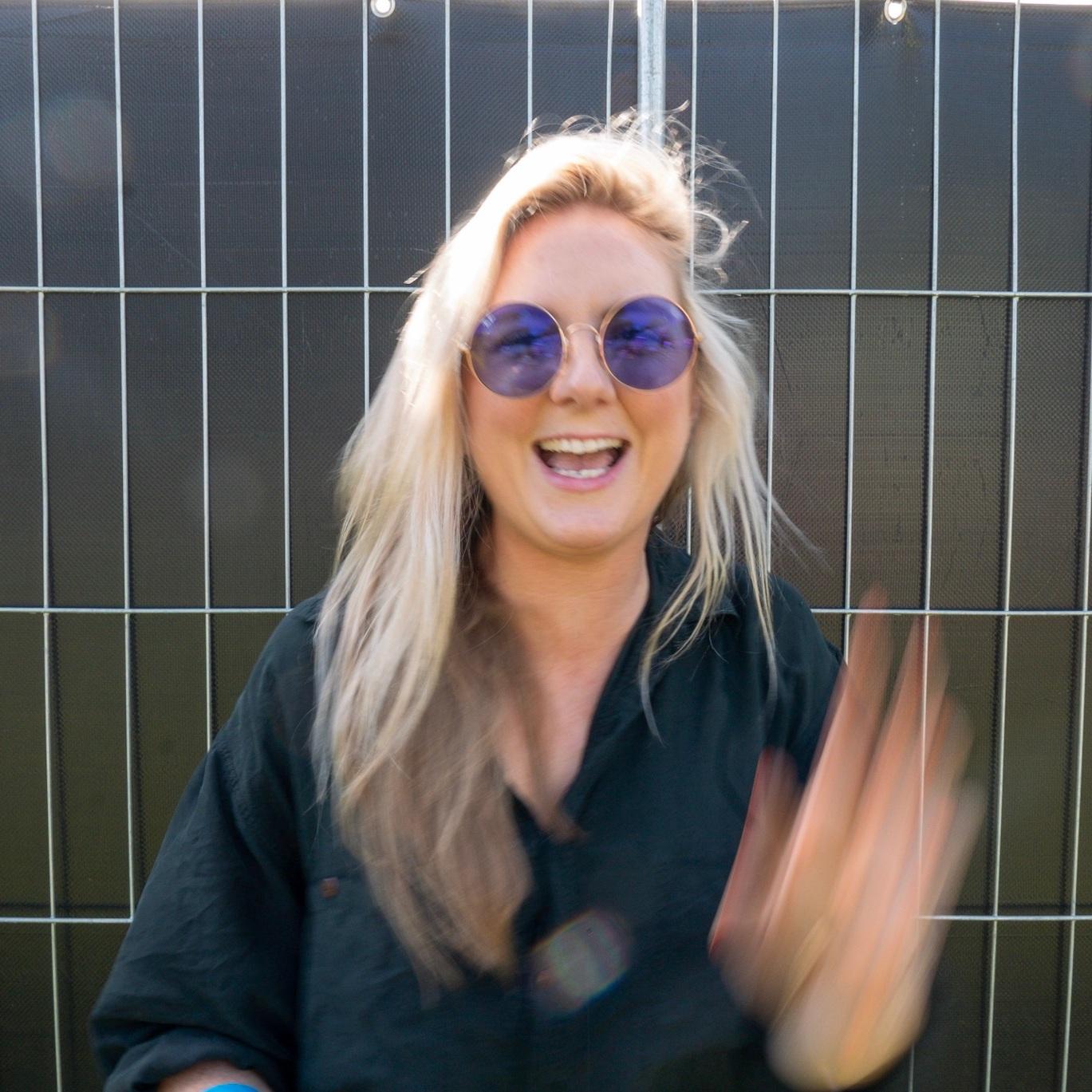 Amy+Van-Baaren.jpg
