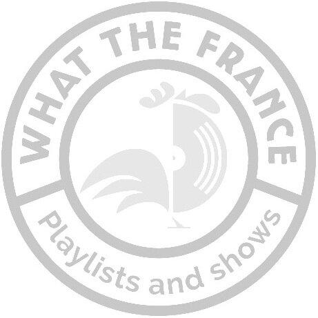 WEB-Logo+WTF+Playlists+_+Shows.jpg