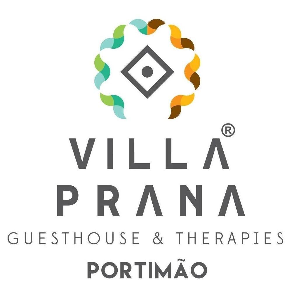 villa+prana.jpg