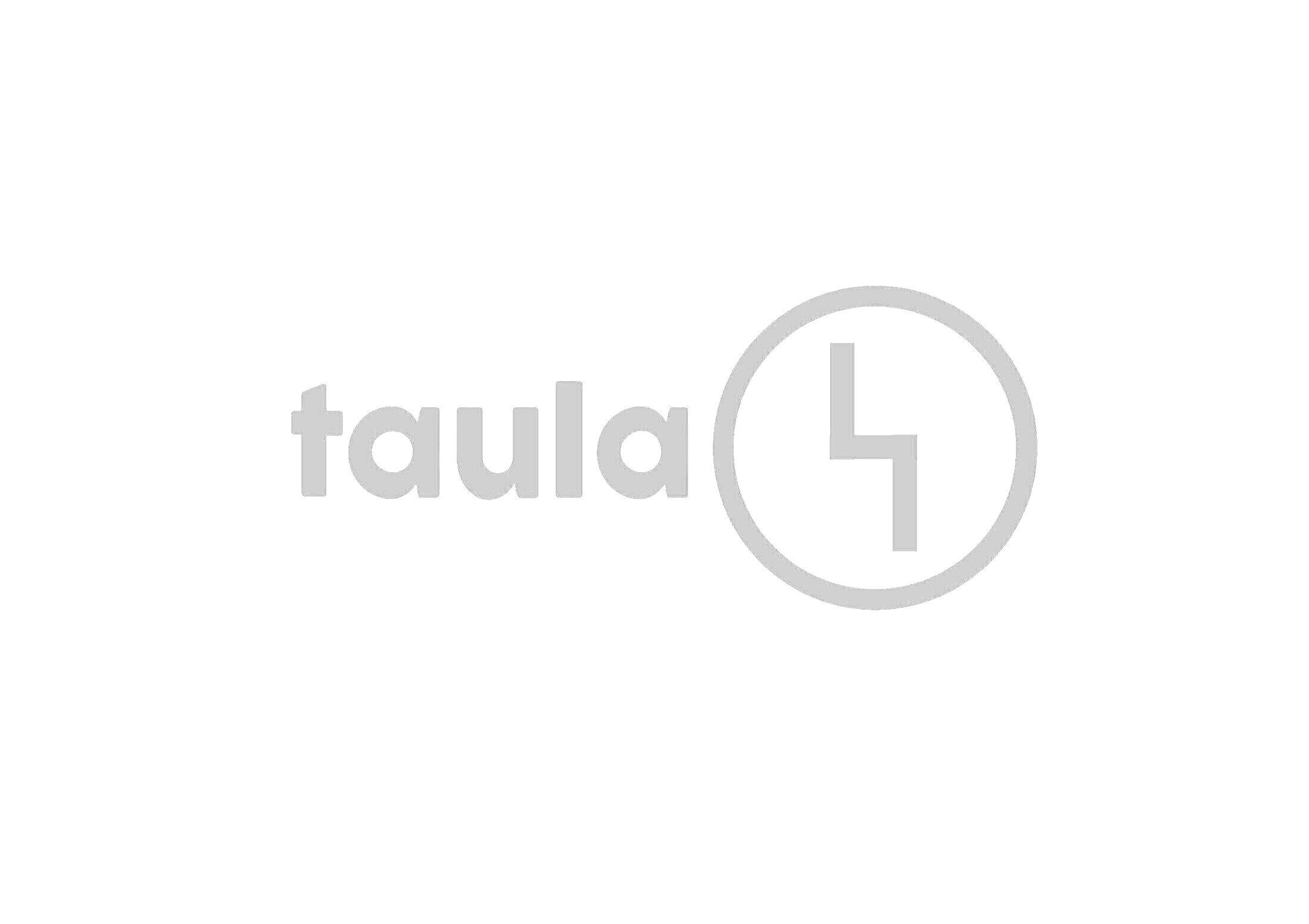 Logo taula4.jpg