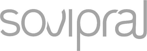 Logo Sovipral (1).png