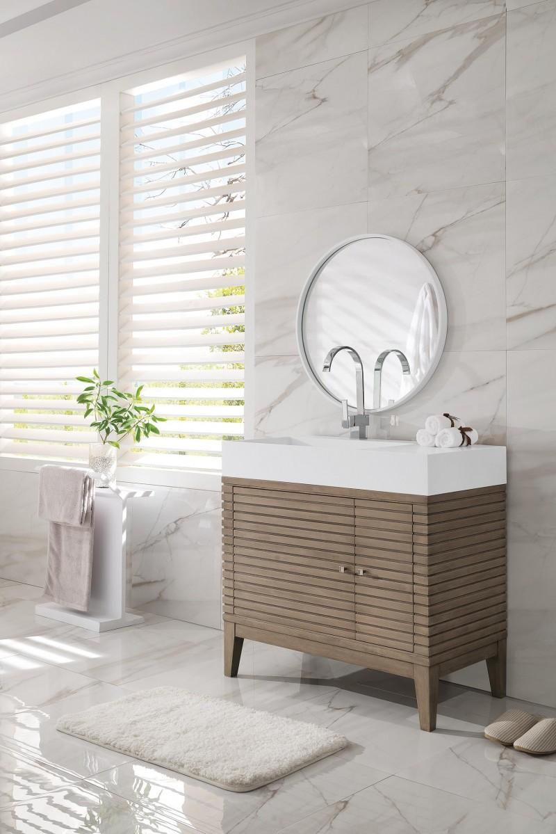 5 Designer Approved Bathroom Vanities Design Inside