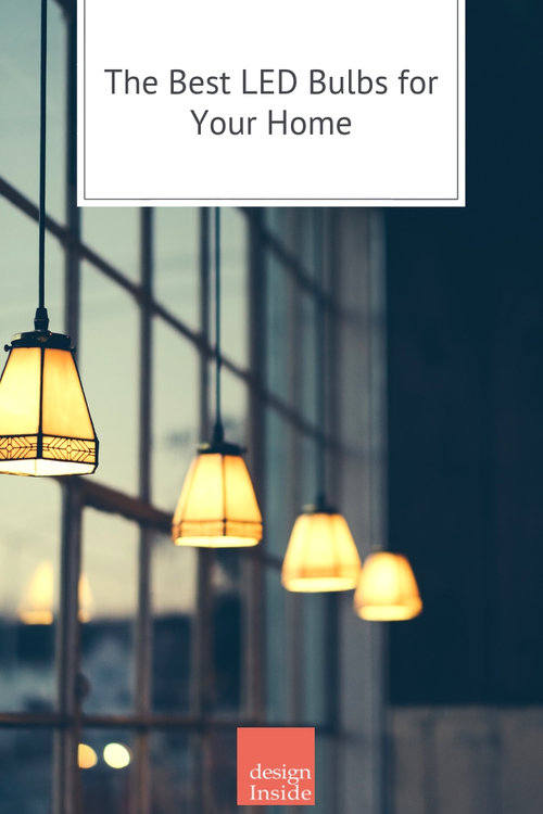 How To Pick The Right Light Bulbs For Your Home Our