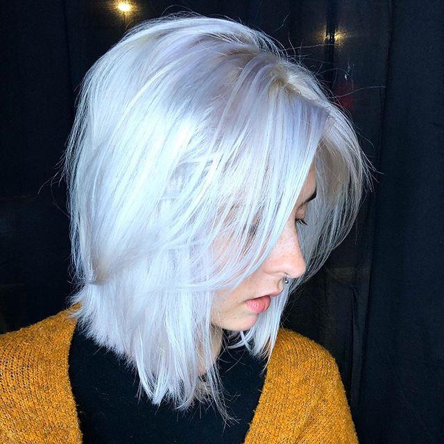 hair_33.jpg