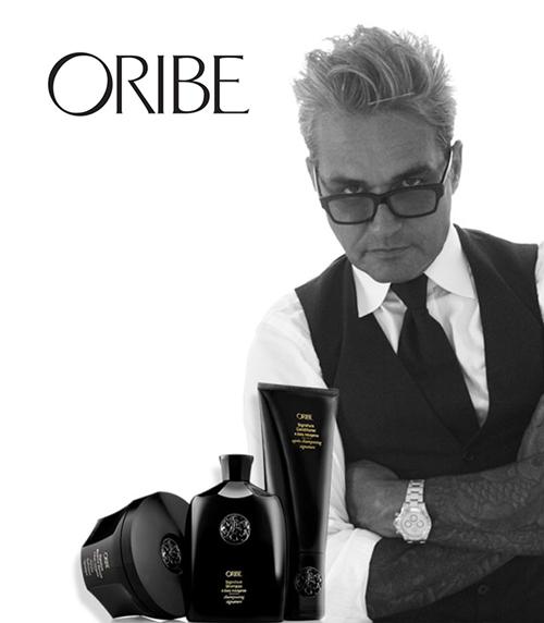orbie_5.jpg