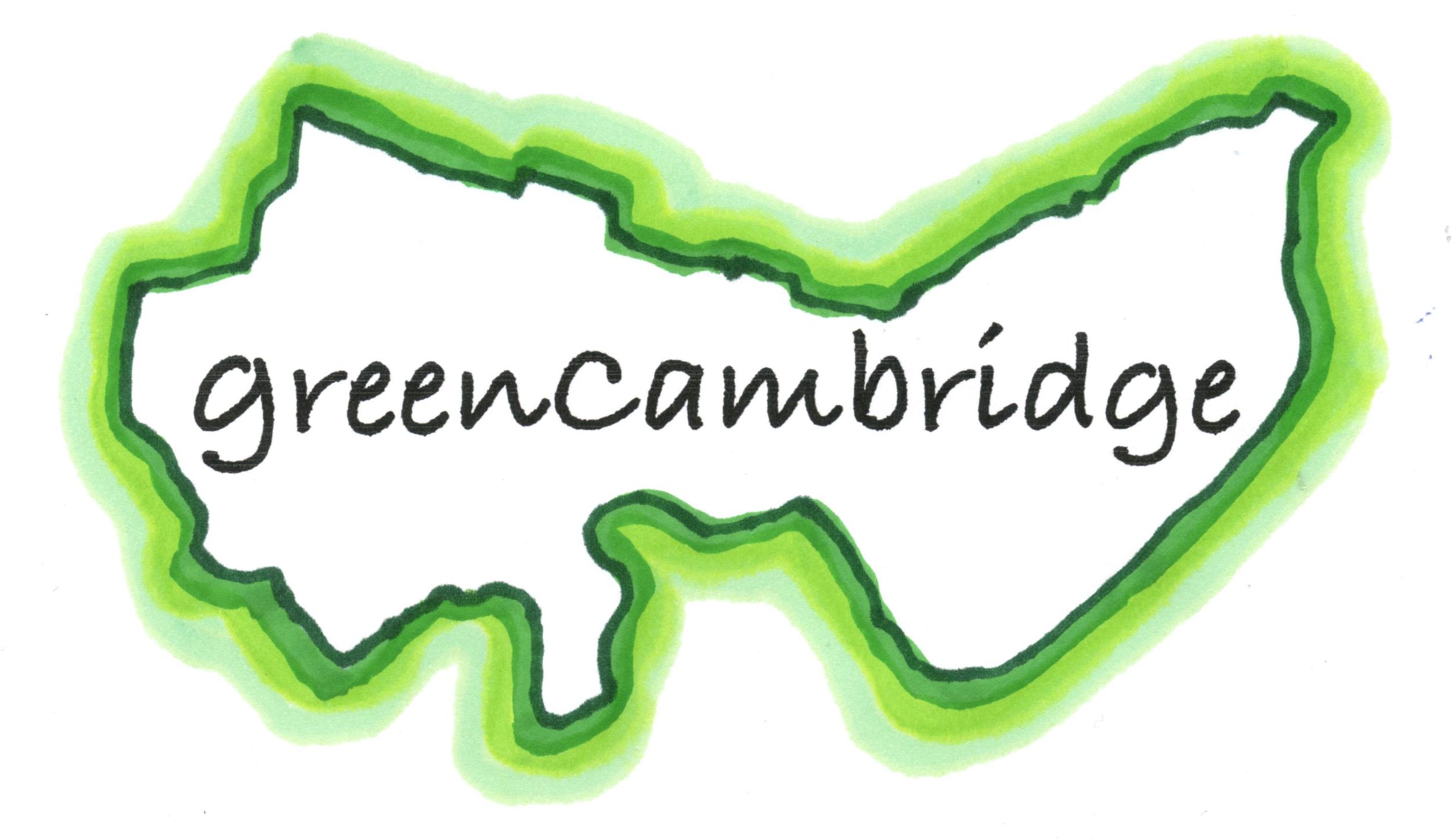 Green-Cambridge-New-Logo.png