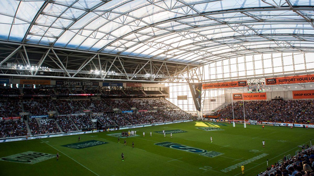 Forsyth-Barr-Stadium-1200x675.jpg