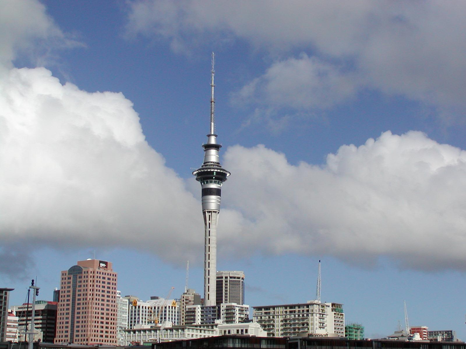 Skytower 2.JPG