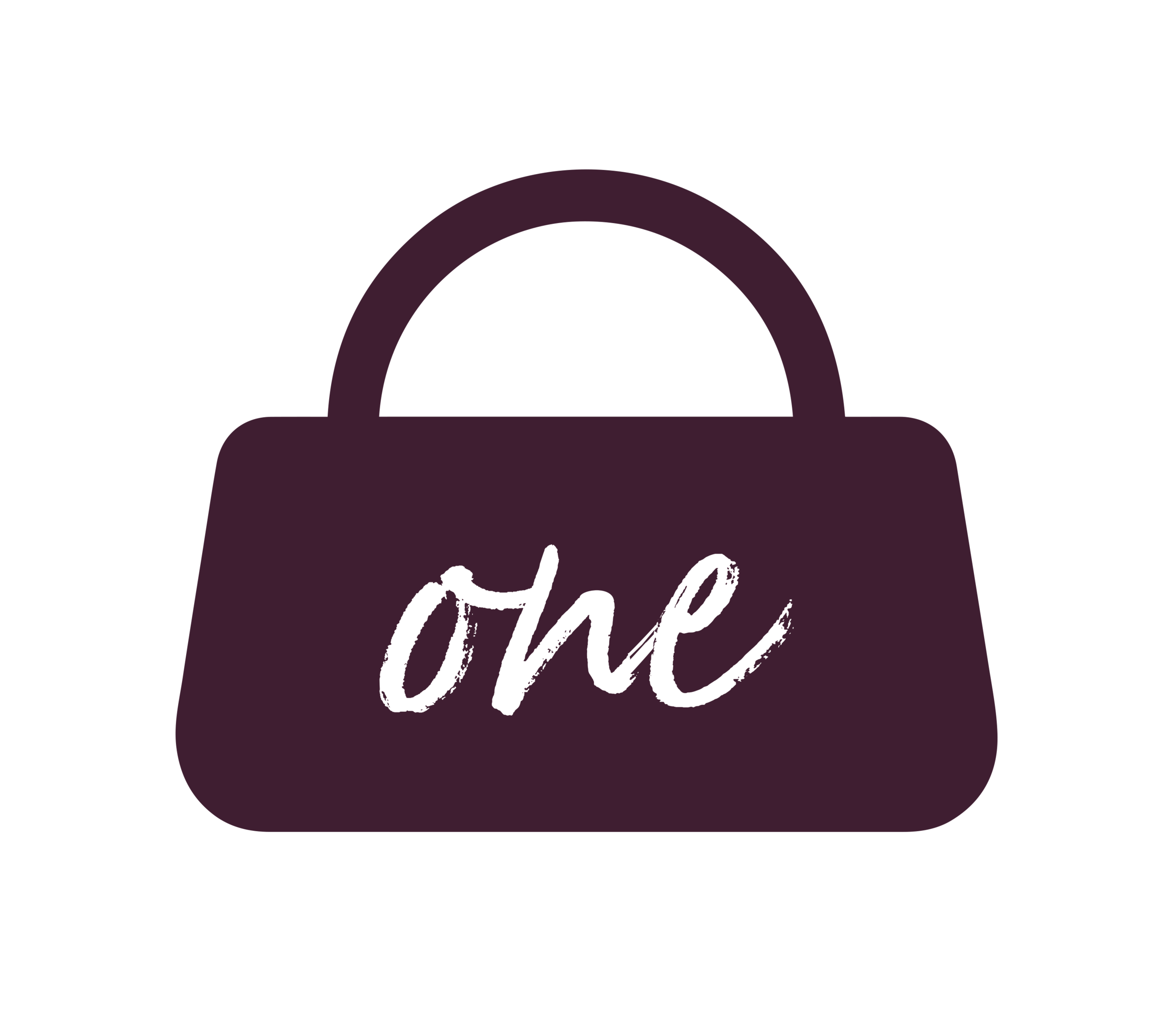 OP-Sticker-Transparent.png