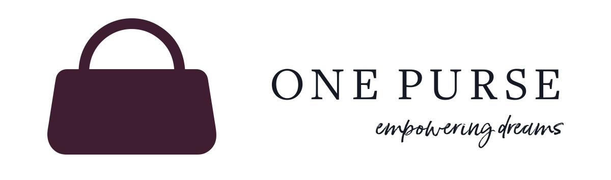 OP-color-logoTag-horizon.png