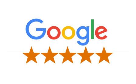 Doula Odessa Bates Google Reviews