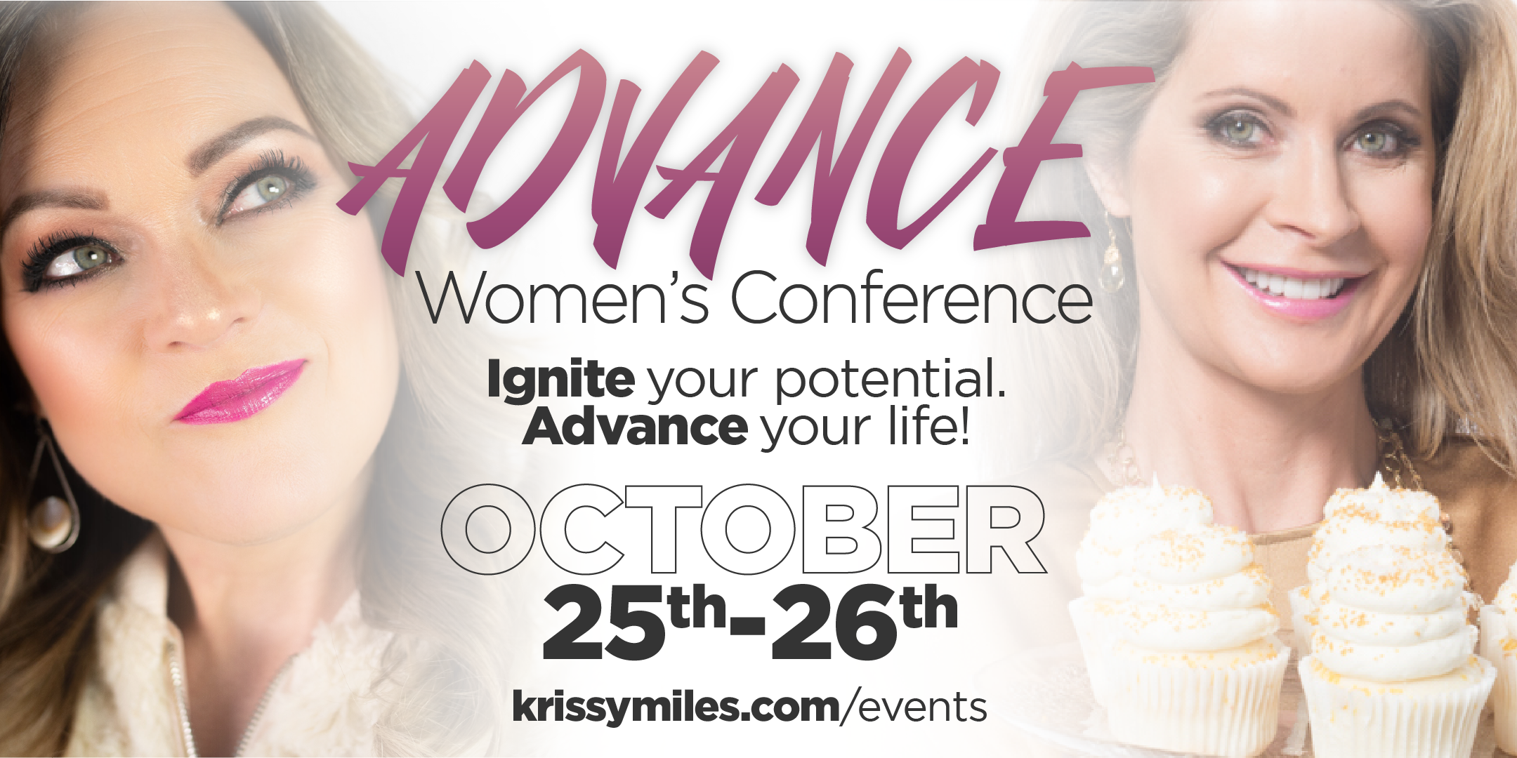 Advance Women's Conference (EventBrite) [V2].png