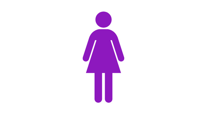 Infographic+Icon+for+Women%27s+Conf_2.jpg
