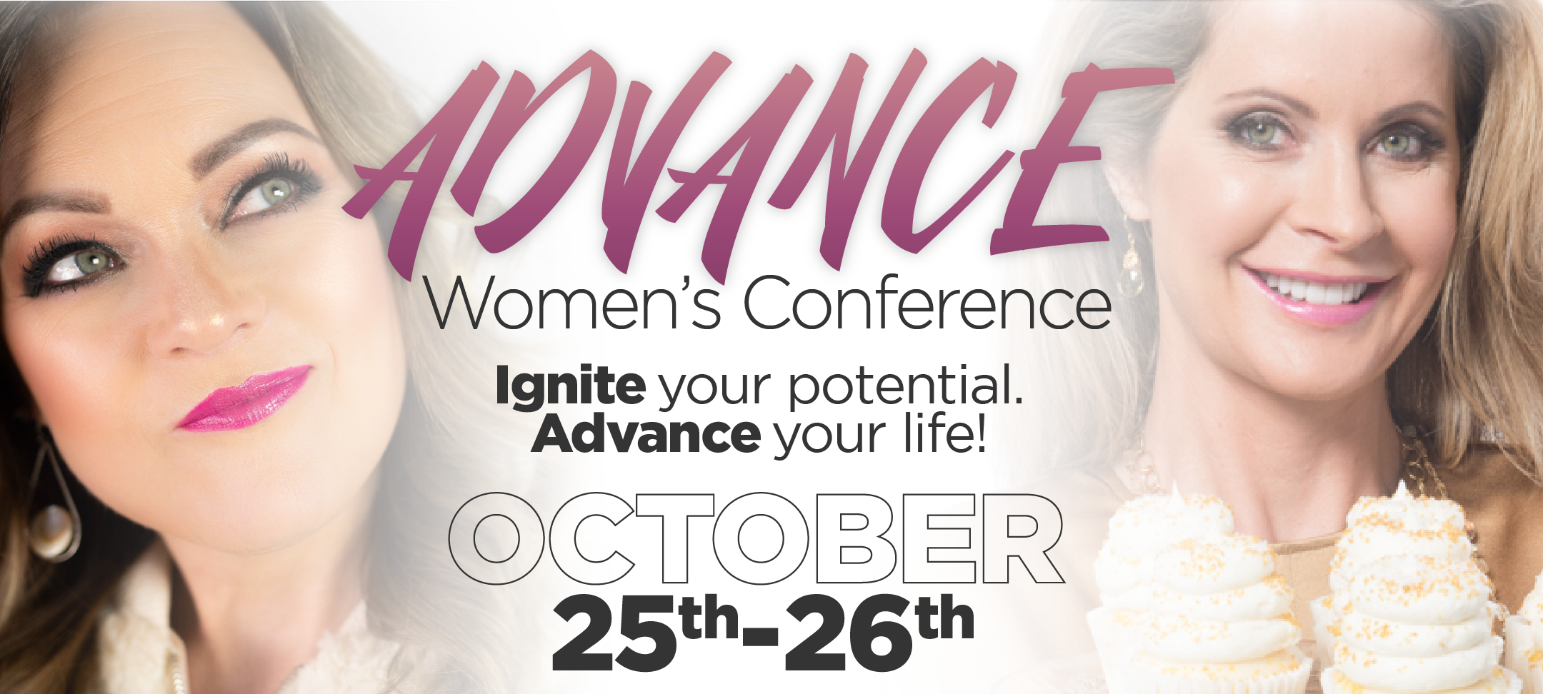 Advance_Women_s_Conference_(EventBrite)_[V2].png