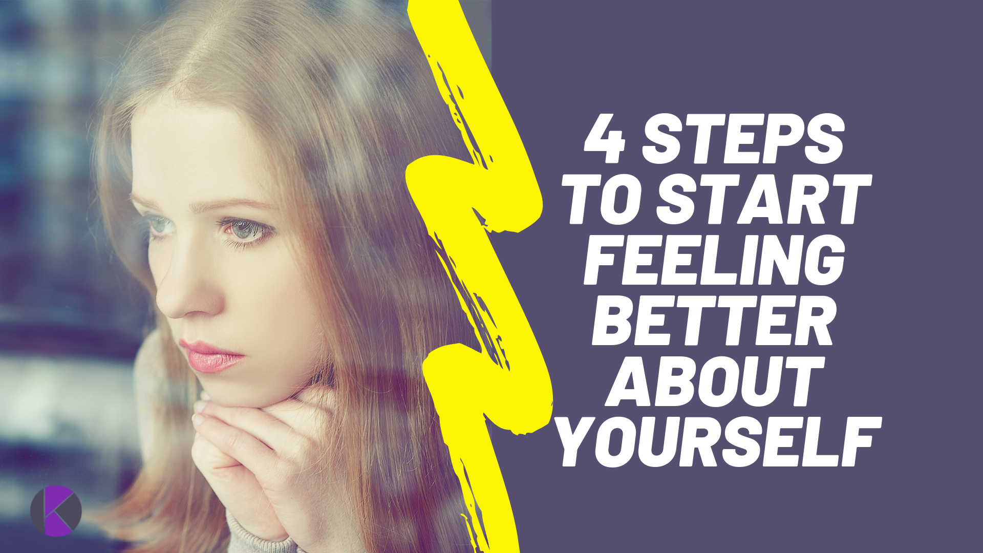4 Steps to start feeling better about yourself-2.png