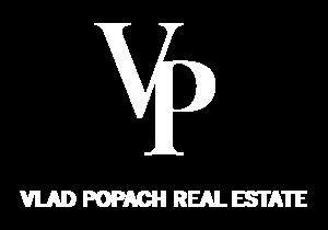 Vlad+Popach+Logo+2018+White+(1).png
