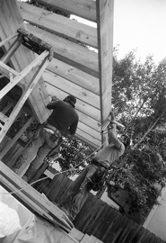 constructionnews.jpg